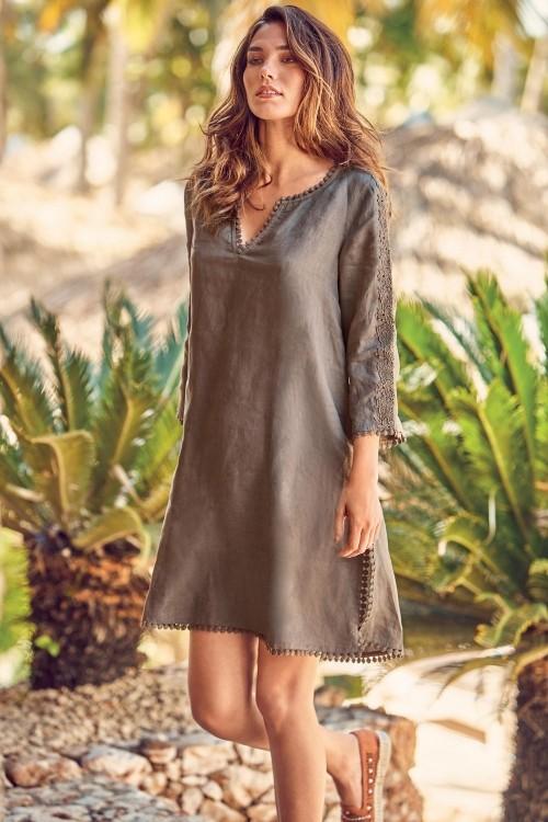 1d181c9685370 Продукция раздела Одежда для пляжа на www.amarea.kiev.ua страница ...