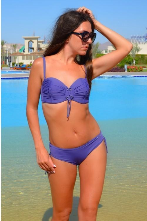 Заказываем стильную пляжную одежду и купальники