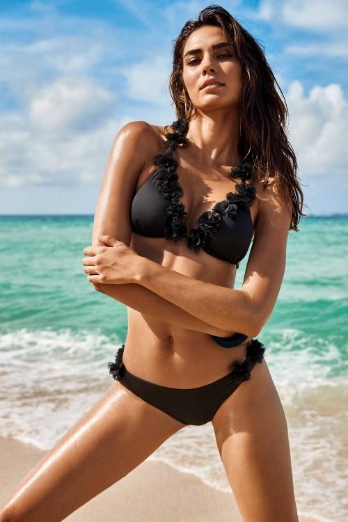 Пляжная мода после карантина - как стать самой стильной