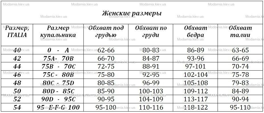 f4ef1733a2f8e Пляжная одежда для женщин купить в Киеве с доставкой по Украине от ...
